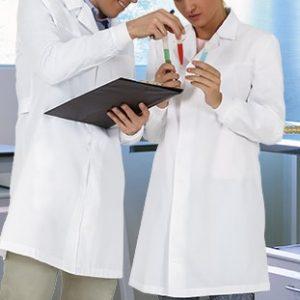 Medicininė apranga