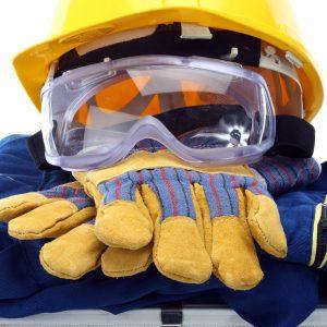 Darbo drabužiai