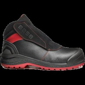 Suvirintojų batai